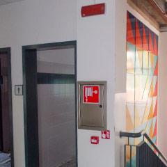 Scuola Lienz - Bolzano