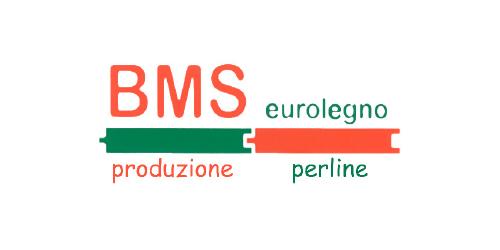 BMS Eurolegno