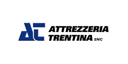 Attrezzeria Trentina