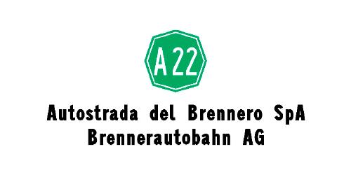 Autostrada del Brennero