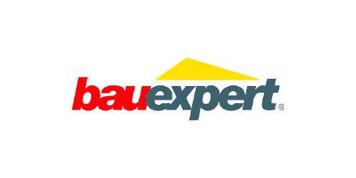 BauExpert