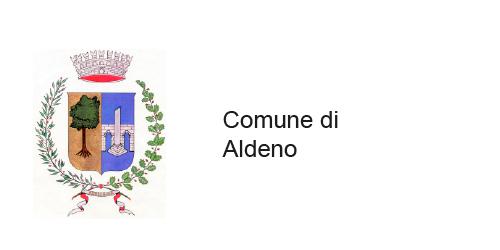 Comune di Aldeno