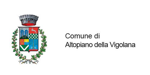 Comune di Altopiano della Vigolana