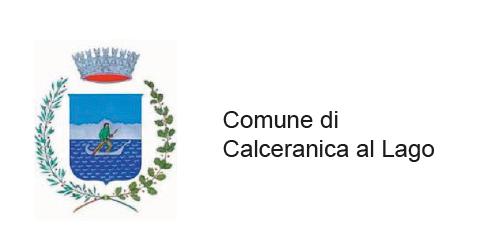 Comune di Calceranica al Lago