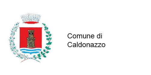 Comune di Caldonazzo