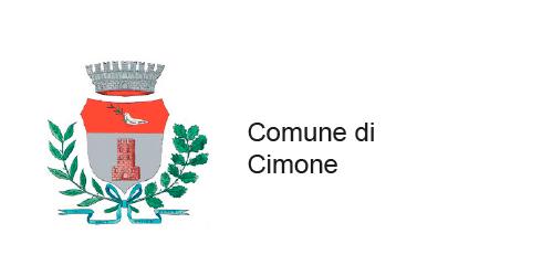 Comune di Cimone