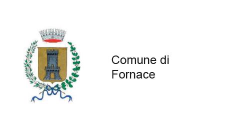 Comune di Fornace