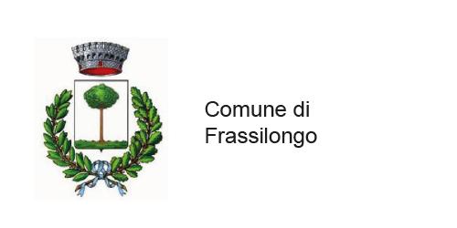 Comune di Frassilongo