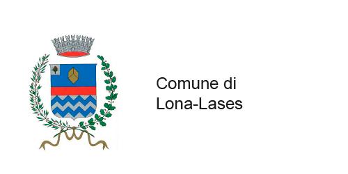 Comune di Lona-Lases