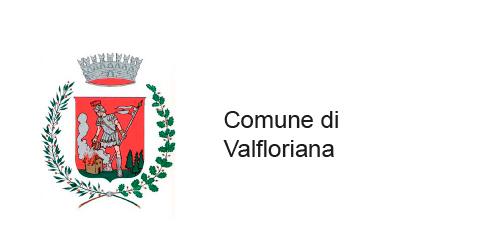 Comune di Valfloriana
