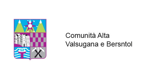 Comunità Alta Valsugana e Bersntol