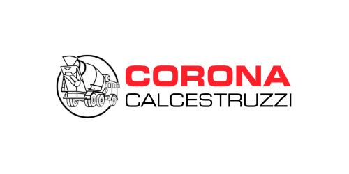 Corona Calcestruzzi