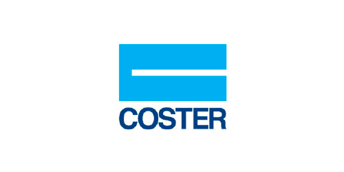 Coster