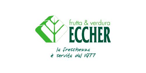 Eccher