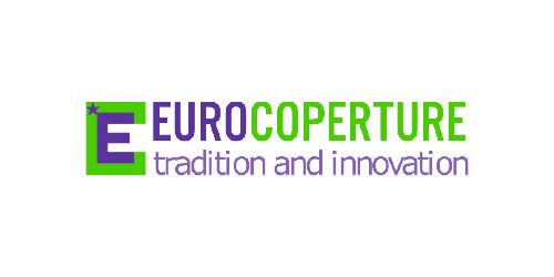 Eurocoperture