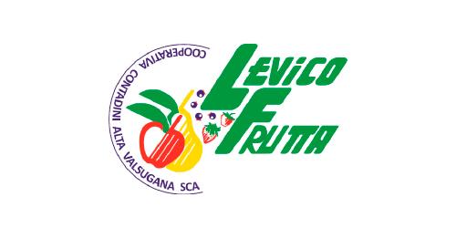 Levico Frutta