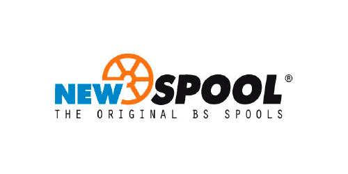 New Spool