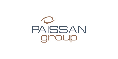 Paissan Group