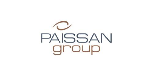 Paissan Group