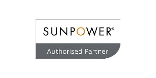 Partner Sunpower